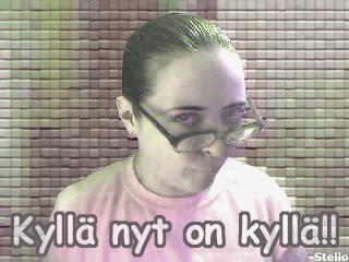 2007-03-03_kylla.jpg