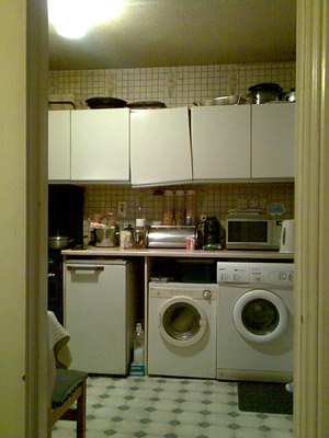 080329_kitchen.jpg
