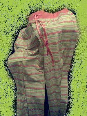 080612_pyjama1.jpg