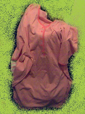 080612_pyjama3.jpg