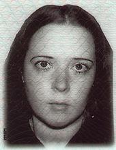 passportd.jpg