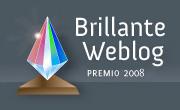 brillanteweblog2008b.jpg