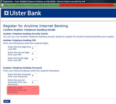 ubank2b.jpg
