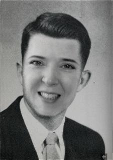 yearbm1956.jpg