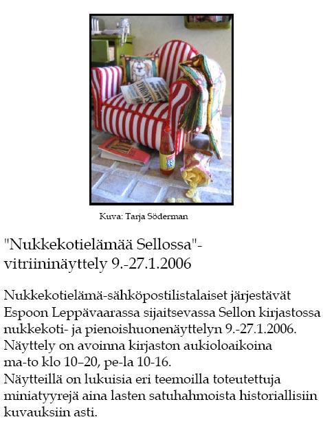 sello2006.jpg